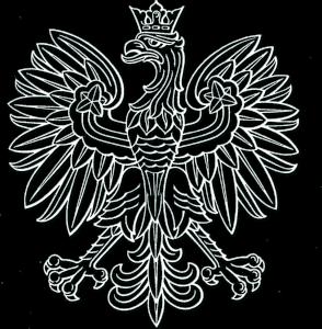 NotariuszPolanki.pl notariusz, Gdańsk, Oliwa, Polanki